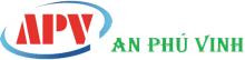 Công ty TNHH TM DV KT An Phú Vinh - Thiết bị tự ghi và giám sát dữ liệu.