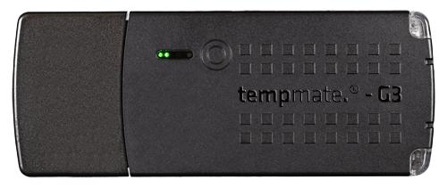 tempmate.-G3
