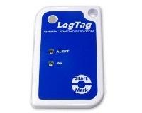 Nhiệt ẩm kế tự ghi LogTag HAXO-8