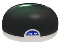Cổng giao tiếp LogTag LTI-HID